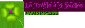 Camping Le Trèfle à 4 feuilles