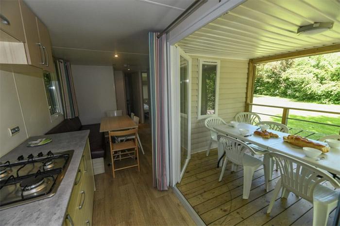 location pour groupe et association en Vendée